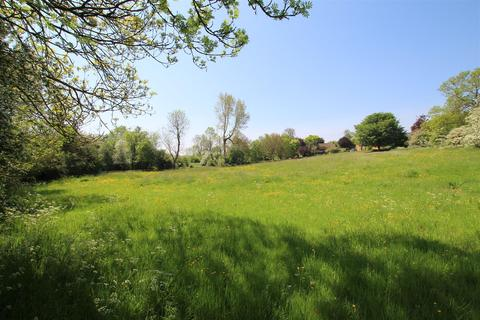 Land for sale - Church Lane, Lyddington, Oakham