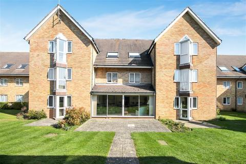 1 bedroom retirement property to rent - Sunnyhill Road, Poole