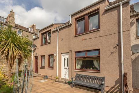 2 bedroom terraced house for sale - North William Street, Perth