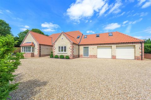 4 bedroom detached house for sale - Great Gonerby, Grantham