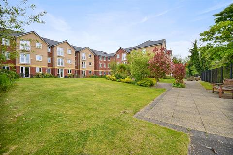 2 bedroom house for sale - Booth Court, Handford Road, Ipswich