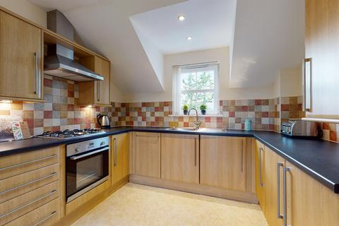 2 bedroom flat to rent - Hartburn Mews, Stockton-On-Tees