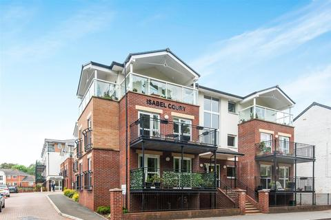 2 bedroom apartment for sale - Isabel Court, Cowick Street, Exeter