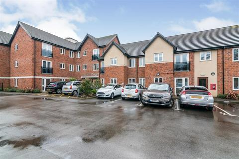 2 bedroom apartment for sale - Lawn Court, Longsight Lane, Harwood, Bolton