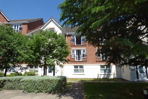 2 bedroom apartment to rent - Peckerdale Gardens, Spondon, DE21 7SX
