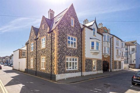2 bedroom maisonette for sale - Grafton Place, Worthing