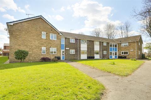 1 bedroom flat for sale - Washington Court, Arnold, Nottinghamshire, NG5 6NU