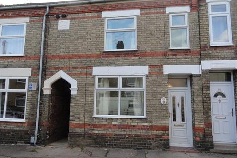 1 bedroom in a house share to rent - Jubilee Street, Woodston, Peterborough