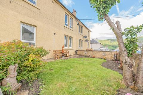 2 bedroom flat for sale - School Terrace, Coalsnaughton, Tillicoultry