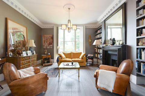 1 bedroom flat to rent - Pembridge Crescent, Notting Hill, W11