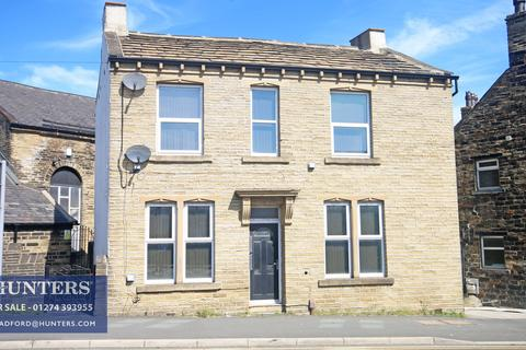 2 bedroom detached house for sale - Little Horton Lane, Bradford, BD5