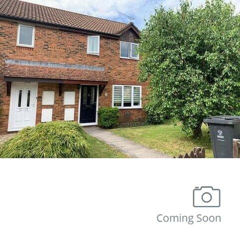 3 bedroom terraced house for sale - Swindon,  Wiltshire,  SN5