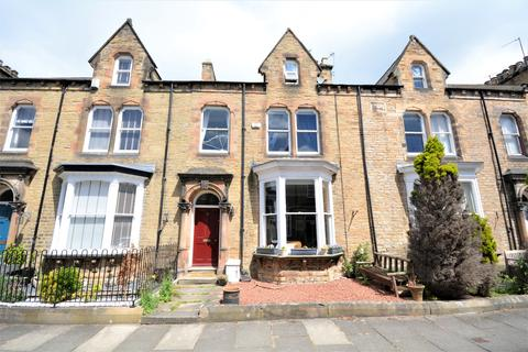 4 bedroom terraced house for sale - Victoria Avenue, Bishop Auckland, DL14 7JH