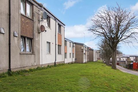 1 bedroom flat for sale - Farquhar Road, Aberdeen AB11 8SQ