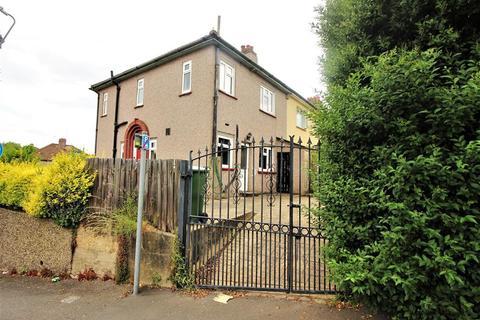 3 bedroom semi-detached house for sale - Bedonwell Road, Upper Belvedere, Kent, DA17 5NZ