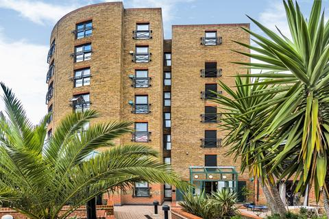2 bedroom flat for sale - Russell Place London SE16