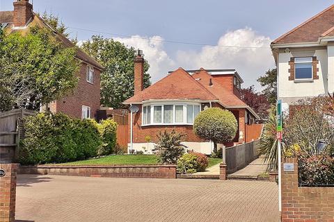 3 bedroom bungalow for sale - Arundel Road, Worthing, BN13
