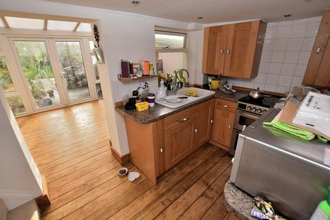 1 bedroom terraced house for sale - Red Cow Cottages, Kensworth, Bedfordshire, LU6