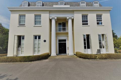 2 bedroom flat to rent - Calvert Drive Dartford DA2
