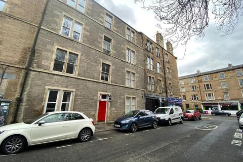 2 bedroom flat to rent - Tarvit Street, Tollcross, Edinburgh, EH3