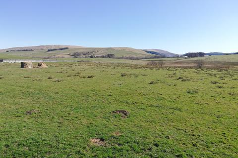 Farm land for sale - Knockshinnock Road, New Cumnock KA18
