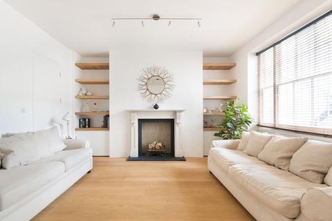 2 bedroom apartment to rent - Colville Terrace, Notting Hill, Kensington & Chelsea, W11
