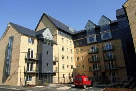 2 bedroom apartment to rent - PHILADELPHIA HOUSE, 6 CROSS BEDFORD STREET, S6 3BS