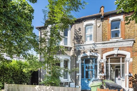 3 bedroom flat for sale - Manor Lane, Hither Green