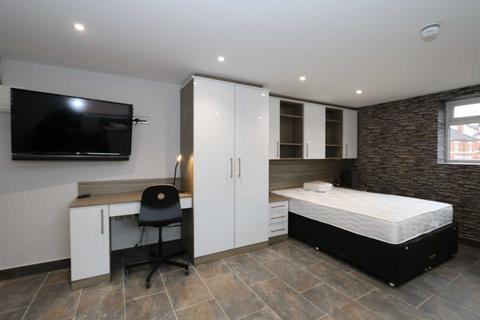 Studio to rent - Apartment 3 Gulson Lodge – Studio apartment with all bills & WIFI included, fully furnished – NO FEES