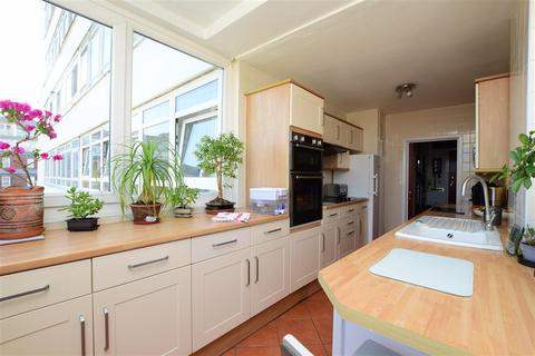 2 bedroom apartment for sale - St. Margarets Place, St. Margarets Place, Brighton, East Sussex