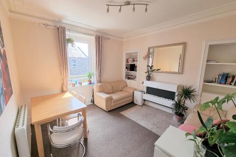 2 bedroom flat to rent - Urquhart Road, City Centre, Aberdeen, AB24