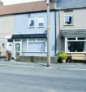 3 bedroom terraced house for sale - South View, Trimdon Station TS29 6HQ