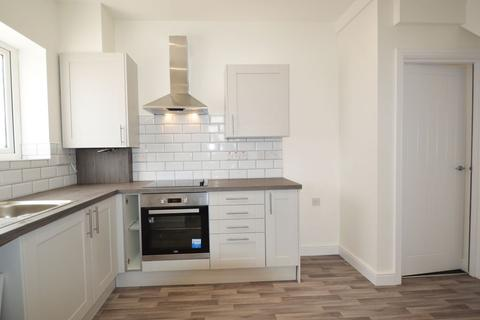 2 bedroom ground floor flat to rent - Victoria Road, Middlesbrough TS1 3HX
