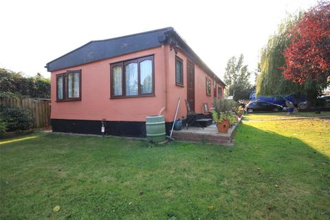 2 bedroom property with land for sale - Meadow Lane, Runwell, Wickford, SS11