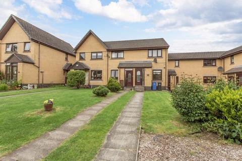 2 bedroom terraced house for sale - 10 Preston Court, Linlithgow, EH49 6EN