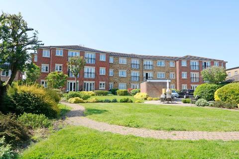 2 bedroom flat for sale - Sandringham Court, London Road, Hadleigh, Essex, SS7