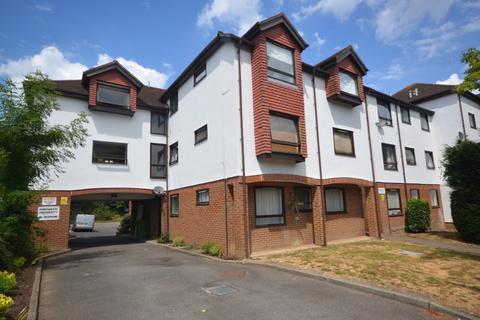 1 bedroom flat to rent - Warminster Road, South Norwood, London, SE25