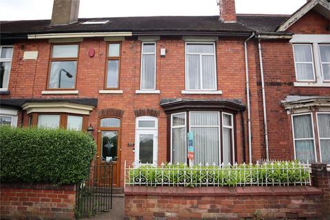 3 bedroom terraced house for sale - High Hill, Essington, Wolverhampton, WV11