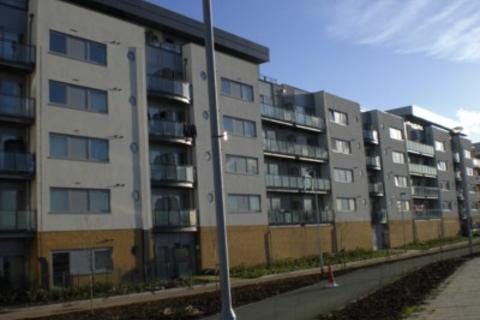 1 bedroom apartment to rent - Defence Close, West Thamesmead