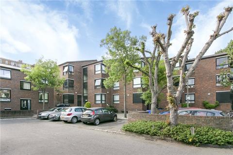 1 bedroom apartment to rent - Stockhurst Close, Putney, SW15