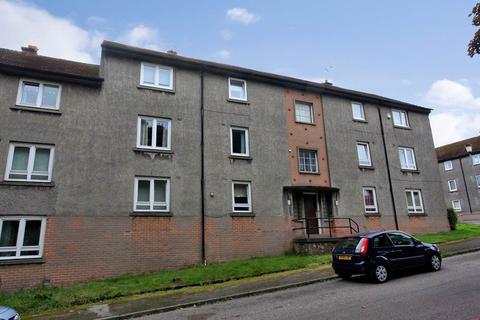 2 bedroom flat to rent - Cadenhead Road, Aberdeen, AB25