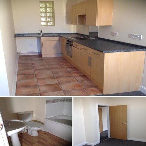 2 bedroom flat to rent - Hope Street, Grimsby DN32