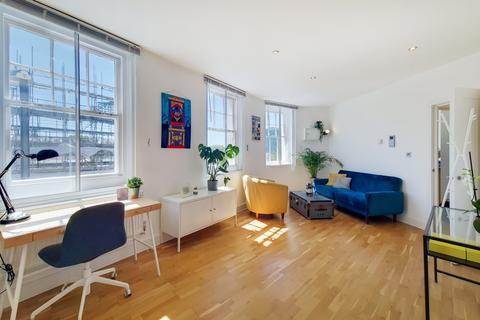 1 bedroom flat for sale - The Harp Or Erin, New King Street, Deptford, SE8