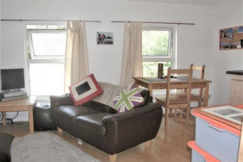 1 bedroom flat to rent - Cotswold Street, West Norwood, London, SE27