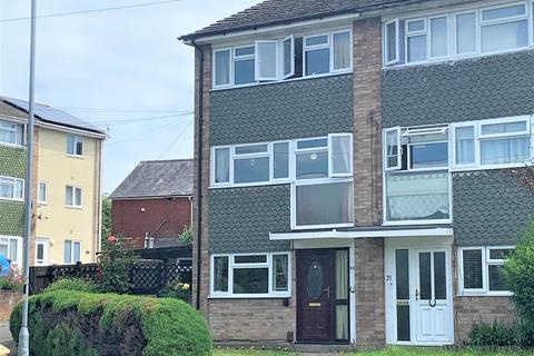 3 bedroom semi-detached house for sale - 69 Tollgate Road, Salisbury, SP1 2JP