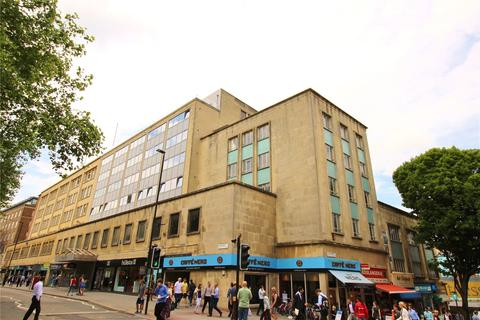 2 bedroom apartment for sale - Southey House, 33 Wine Street, Bristol, Somerset, BS1