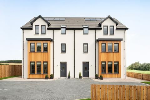 5 bedroom townhouse for sale - Plot 3, The Balmoral Countesswells AB15