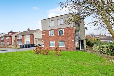 2 bedroom flat for sale - Highridge Green, Bristol, BS13 8BN