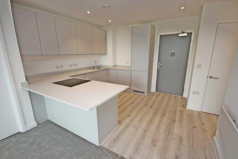 2 bedroom apartment to rent - Trafford Wharf Road, Trafford Park