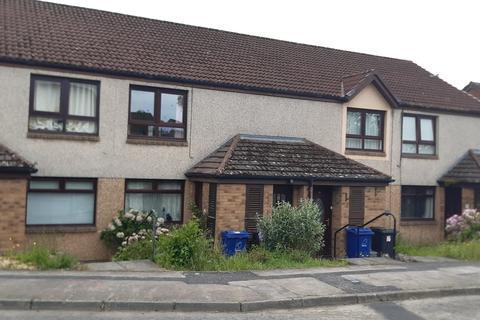 1 bedroom apartment to rent - Glen View Road, Gorebridge EH23